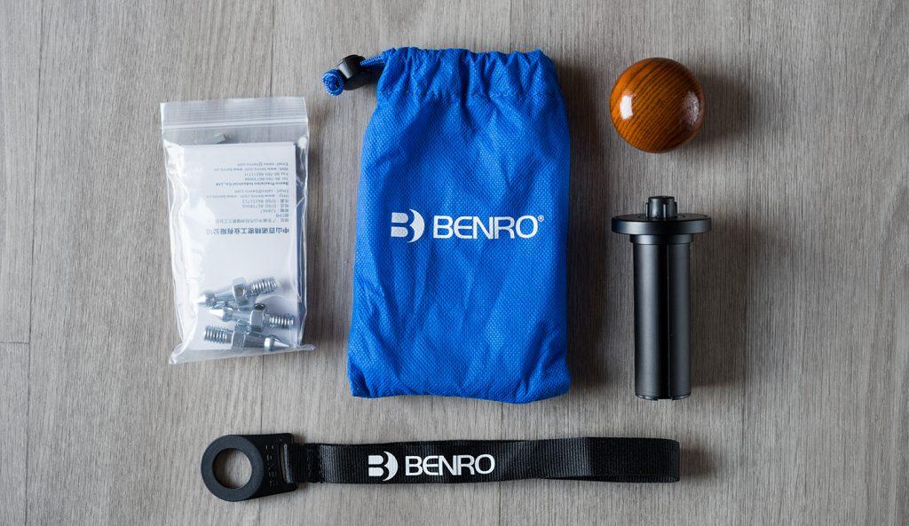benro-travel-angel-fta28ab1-phost-phost-benphost-3